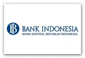 Masa Depan Redenominasi Rupiah dan Pemilihan Gubernur Bank Indonesia