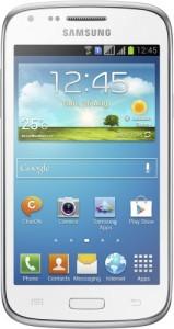 Samsung Galaxy Core I8260, Smartphone Harga Kelas Menengah dengan Fitur Kelas Atas