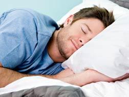 Tips Memilih Tempat Tidur yang Tepat