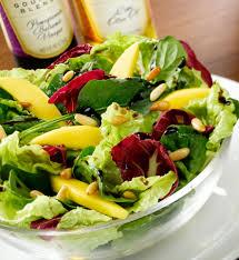 Tips Mudah Supaya Anak Mau Makan Sayur, Tanpa Paksaan