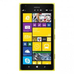 Fitur dan Keunggulan Nokia Lumia 1520 – 16 GB