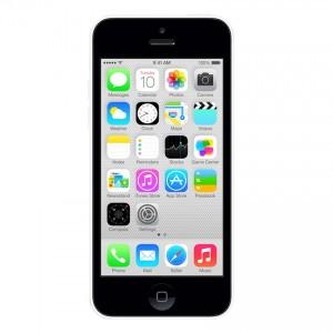 Analisis Keunggulan Apple iPhone 5C – 16GB