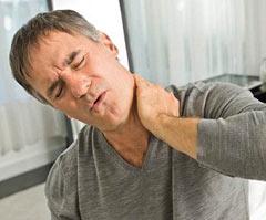 Tips Cara Mudah Menyembuhkan Leher Kaku