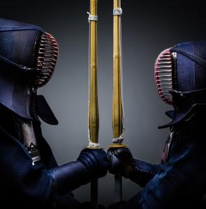 Mengenal Kendo, Olahraga Beladiri Asli dari Jepang