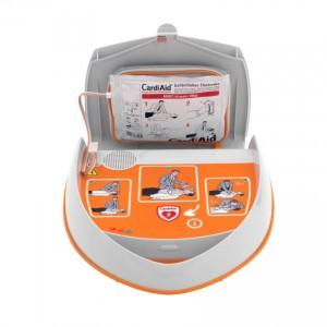 Manfaat AED Untuk Menyelematkan Penderita Sakit Jantung 2