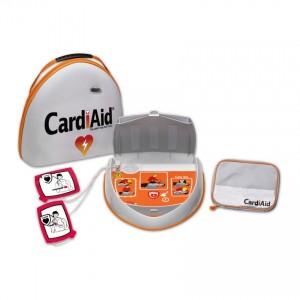 Pentingnya Perangkat AED Untuk Menyelematkan Penderita Sakit Jantung di Sekolah