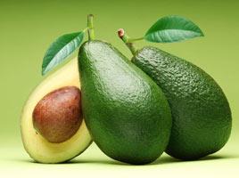 Tips Makanan Alami untuk Membersihkan Hati Kita