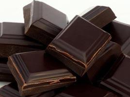 Inilah Makanan Yang Dapat Mengurangi dan Mengobati Stress