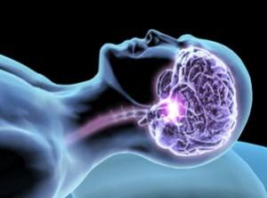 Manfaat Kesehatan dari Tidur, dapat Membuang Racun dari Otak