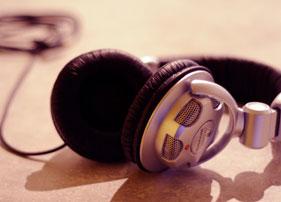 Manfaat Musik Jazz Bagi Kesehatan, dapat Mempercepat Pemulihan setelah Operasi