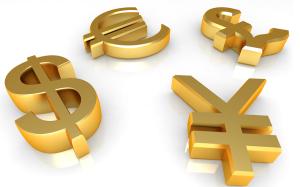 Kurs Valas dan Rupiah Hari Ini Foreign Exchange Forex