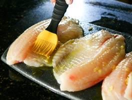Panduan Cara Makan dan Masak Seafood yang Baik dan Benar