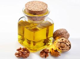 Manfaat Minyak Kenari, dapat Memperlambat Kanker Prostat Secara Alami