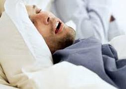 Tips Cara Mudah Mencegah Sleep Apnea