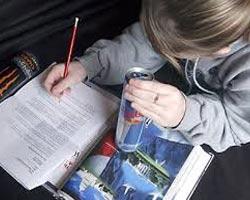 Hati-hati, ada Bahaya Minuman Energi Bagi Anak Sekolah