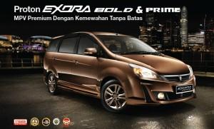 Daftar Bengkel Resmi Mobil Proton di Manado Provinsi Sulawesi Utara