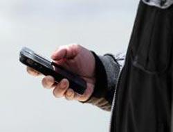 Sekarang ada Aplikasi Gadget yang Bisa Mendeteksi Kanker