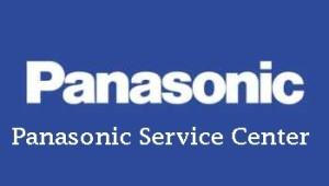 Daftar Service Resmi Elektronik Panasonic di Bekasi Provinsi Jawa Barat